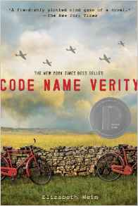 2016_code-name-verity