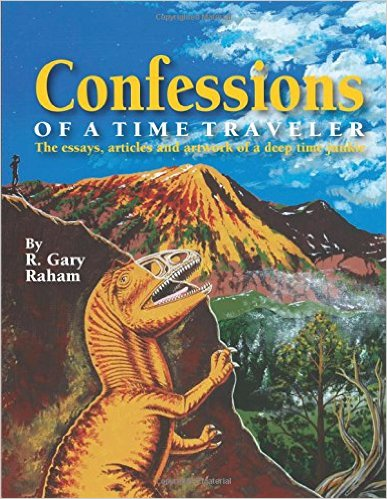 2016_confessions-of-a-time-traveler