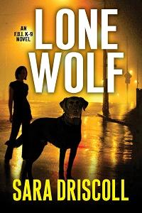 2016_danna_lone-wolf
