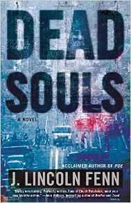 2016_dead-souls