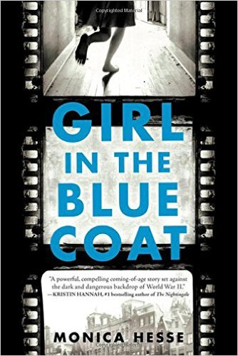 2016_girl-in-the-blue-coat