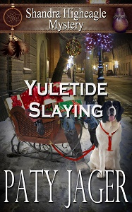 2016_jager_yuletide-slaying