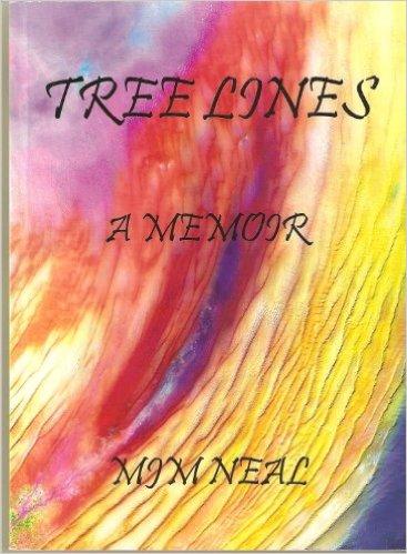 2016_tree-lines