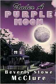 2016_under-a-purple-moon