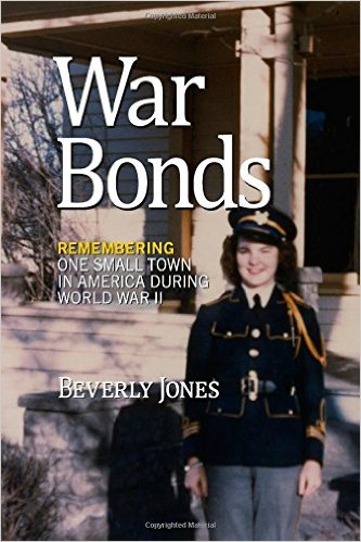 2016_war-bonds