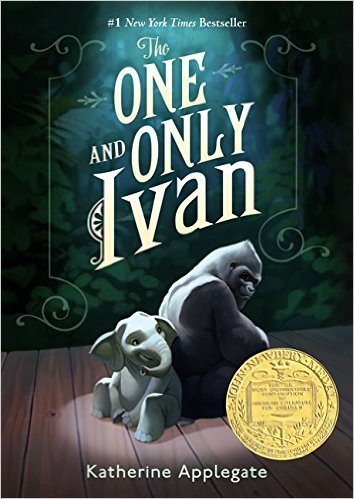2016_one-and-only-ivan