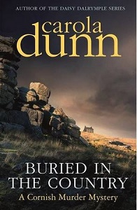 2016_dunn_buried-in-the-country-uk