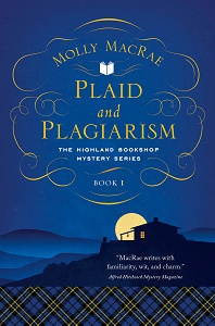 2016_macrae_plaid-and-plagiarism-final