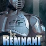 William Michael Davidson's new novel, The Remnant, will release February 7th