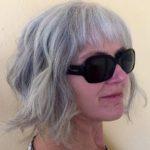 Patience, My Writer … by Natasha Wing
