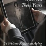 "The Goodreads Giveaway for ""Still Me … After All These Years"" is Live"