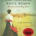 Historical Fiction Takes Many Forms: Mini-Reviews