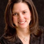 How to Write Outside Your Experience … by Teresa R. Funke