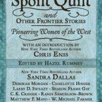 The Spoilt Quilt
