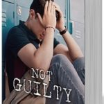 Featured Book: Not Guilty by C. Lee McKenzie